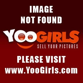 Back to YooGirls.com