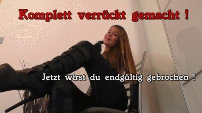 image Unter anleitung wichsen german cum manual fetish userdate