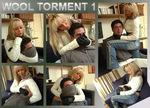 Wool Torment 1 - Full Video