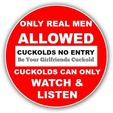 Be Your Girlfriends Cuckold ~ Audio Mp4