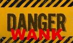 Danger Wank ~ Audio Mp4
