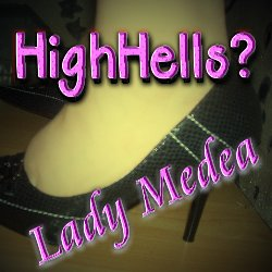 Only Heel 4 lonly hours