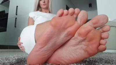 Pay And Worship
