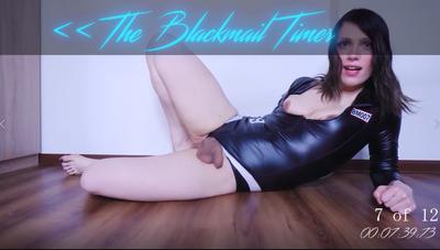 Blackmail-Fantasy Timer
