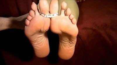 mature tickle torture