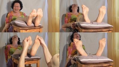 mature tickle torture 2