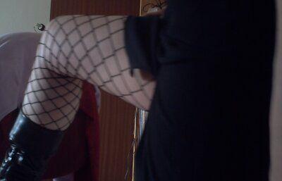 Sexy.....