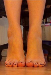Picmix Sweet Feet Vol. 2