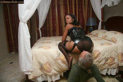 Mistress Spice Picset # 2