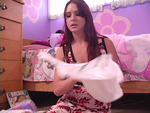 Abdl Adult Baby Mommy Diaper Punishment