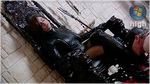 Bootlicker Training (wmv) - Ella Kros