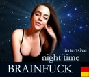 Audio: Intensive Nighttime Brainfuck