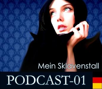 Podcast: My Slaves
