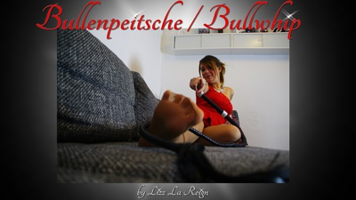 Bullwhip Part One