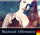 Audio: Blackmail Affirmationen