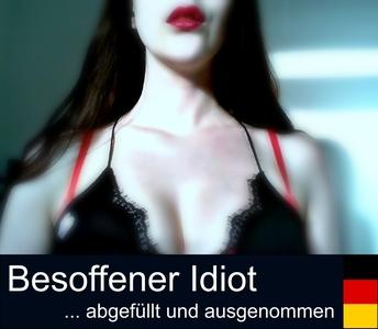 Video: Drunk Fool